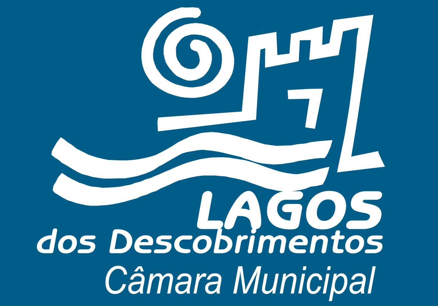 "Lagos promove Workshop sobre Projeto ""Baywatch"""