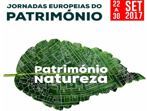 Lagos assinala as Jornadas Europeias do Património