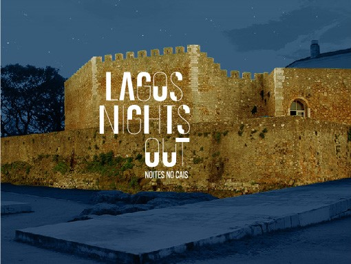 LAGOS NIGHTS OUT – NOITES NO CAIS