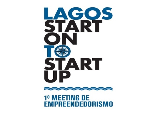 """Lagos Start on to Start up"" promove o espí..."