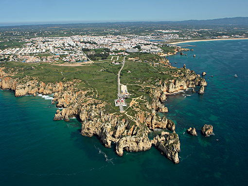 Lagos será o palco do dia aberto da Algarve Nature Week – 13 de Abril